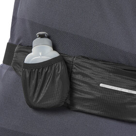 asics Runners Système d'hydratation, performance black